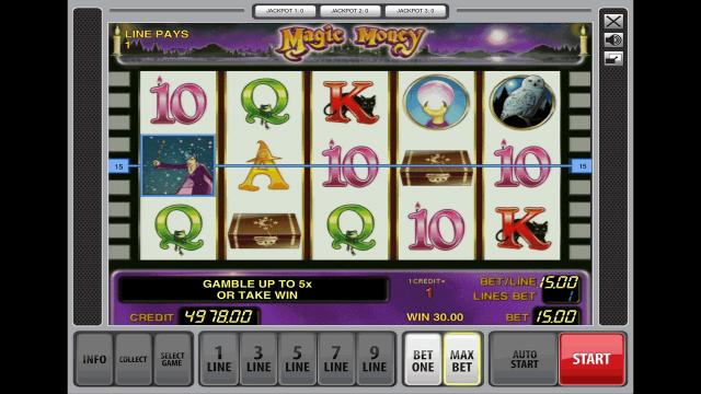 азартные игры ссср играть с мобильного телефона 2021