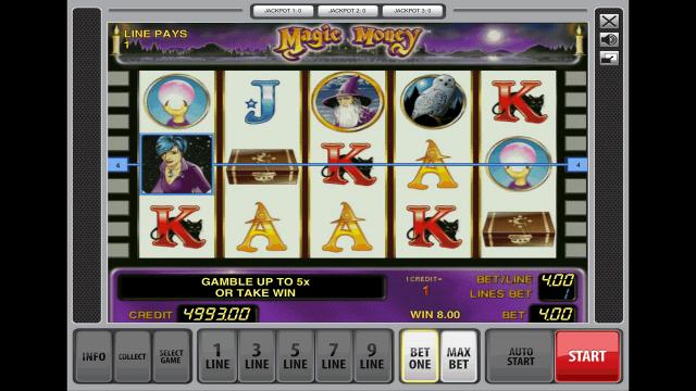 азартные игры Ru играть с мобильного телефона 2021