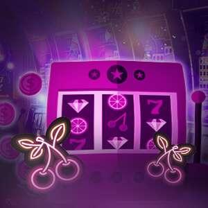 азартная игра автомат играть бесплатно 2021